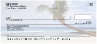 Beachfront Views Personal Checks | EVC-26