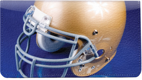 Football Leather Cover | CDP-SPO05